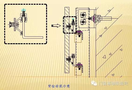 光伏电池主要分为:单晶硅,多晶硅和薄膜电池.